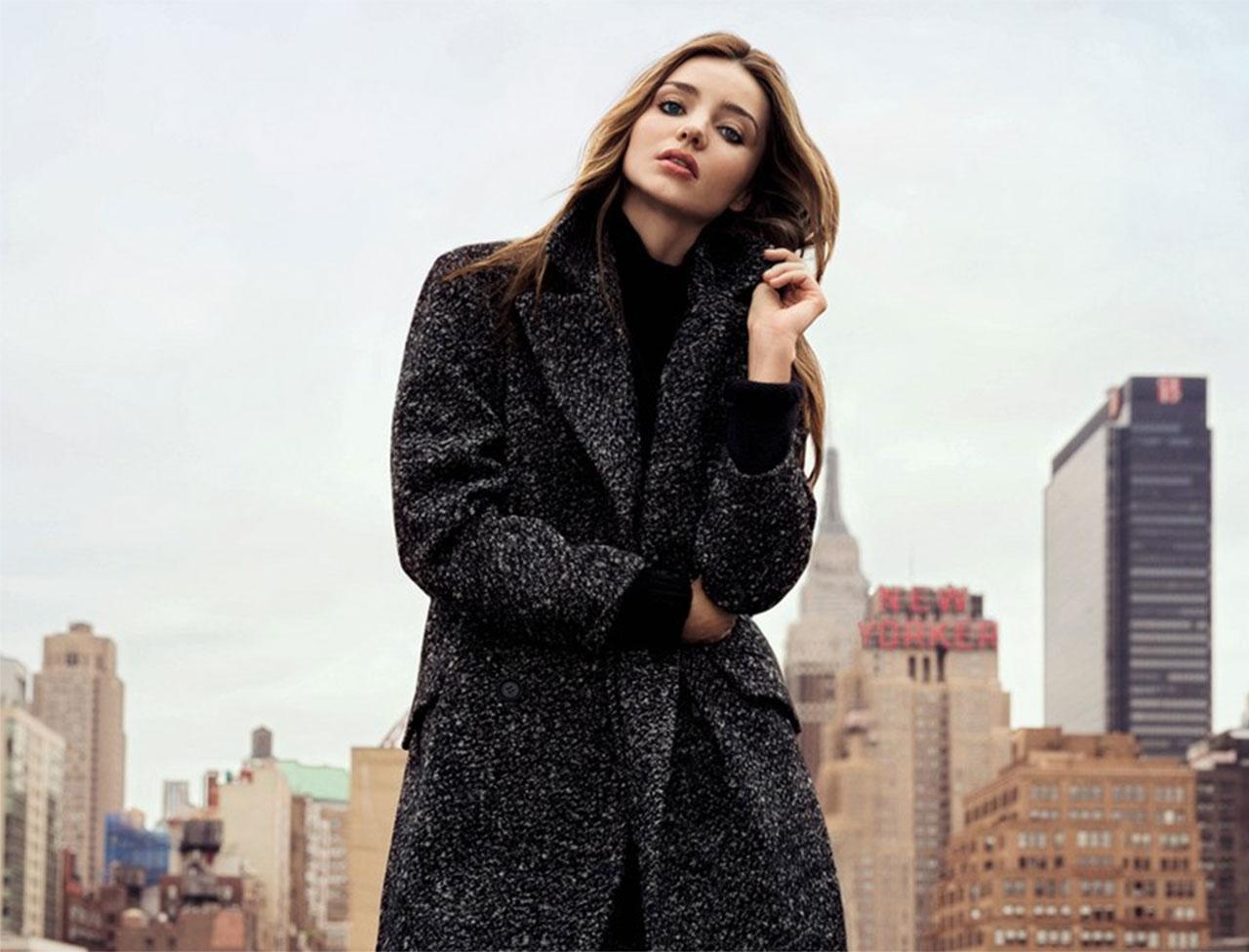Manteau-chaud-femme-2.jpg