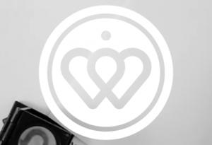 Logo Communication avec agenceverywell.fr