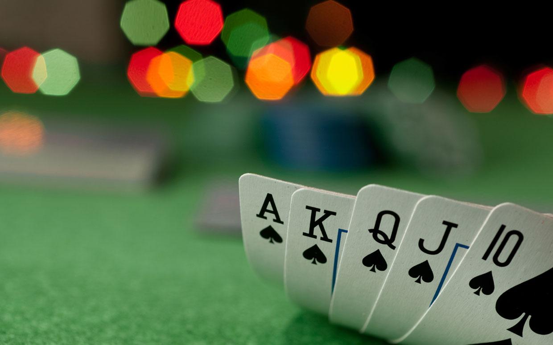 poker-15.jpg