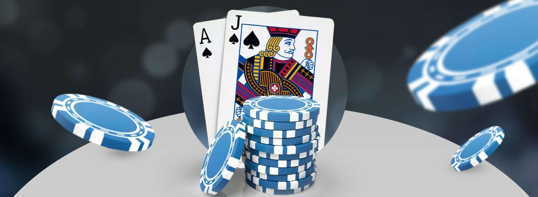 Une belle opportunité de me faire plaisir avec le casino en ligne