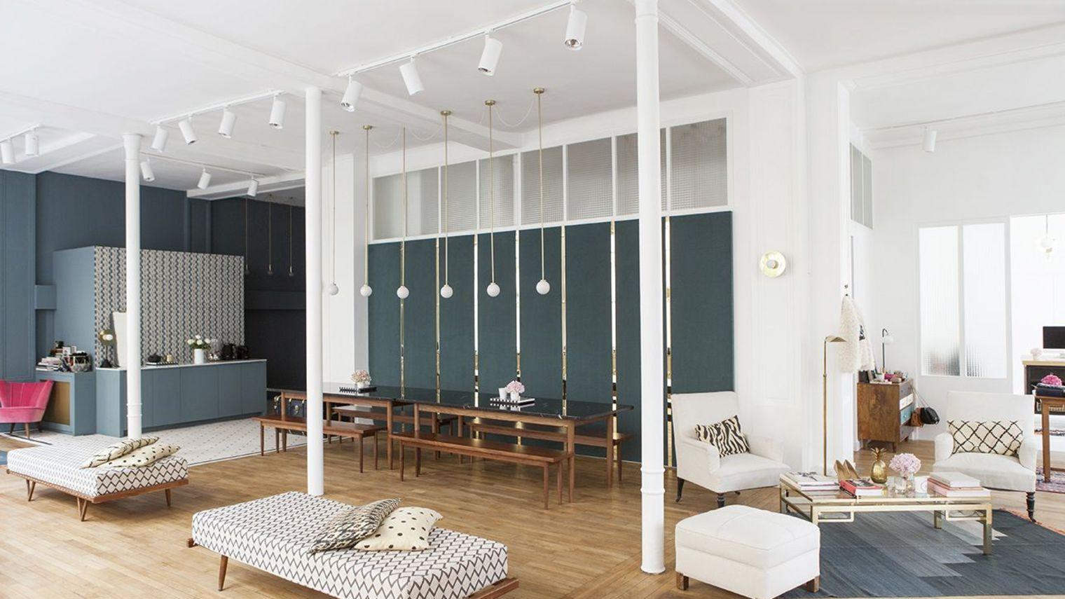 location appartement clermont ferrand une ville tr s. Black Bedroom Furniture Sets. Home Design Ideas