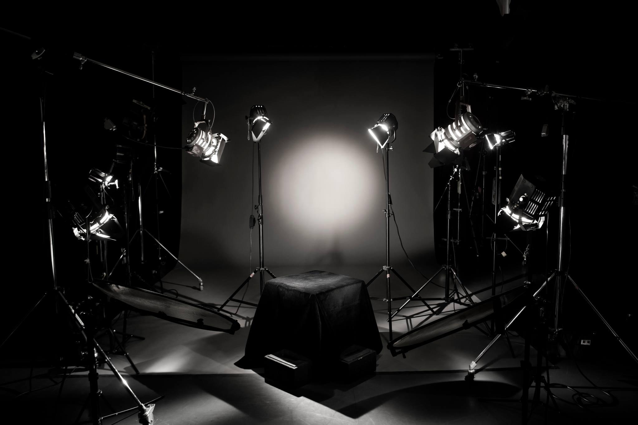 devenir photographe choix du bon logiciel. Black Bedroom Furniture Sets. Home Design Ideas