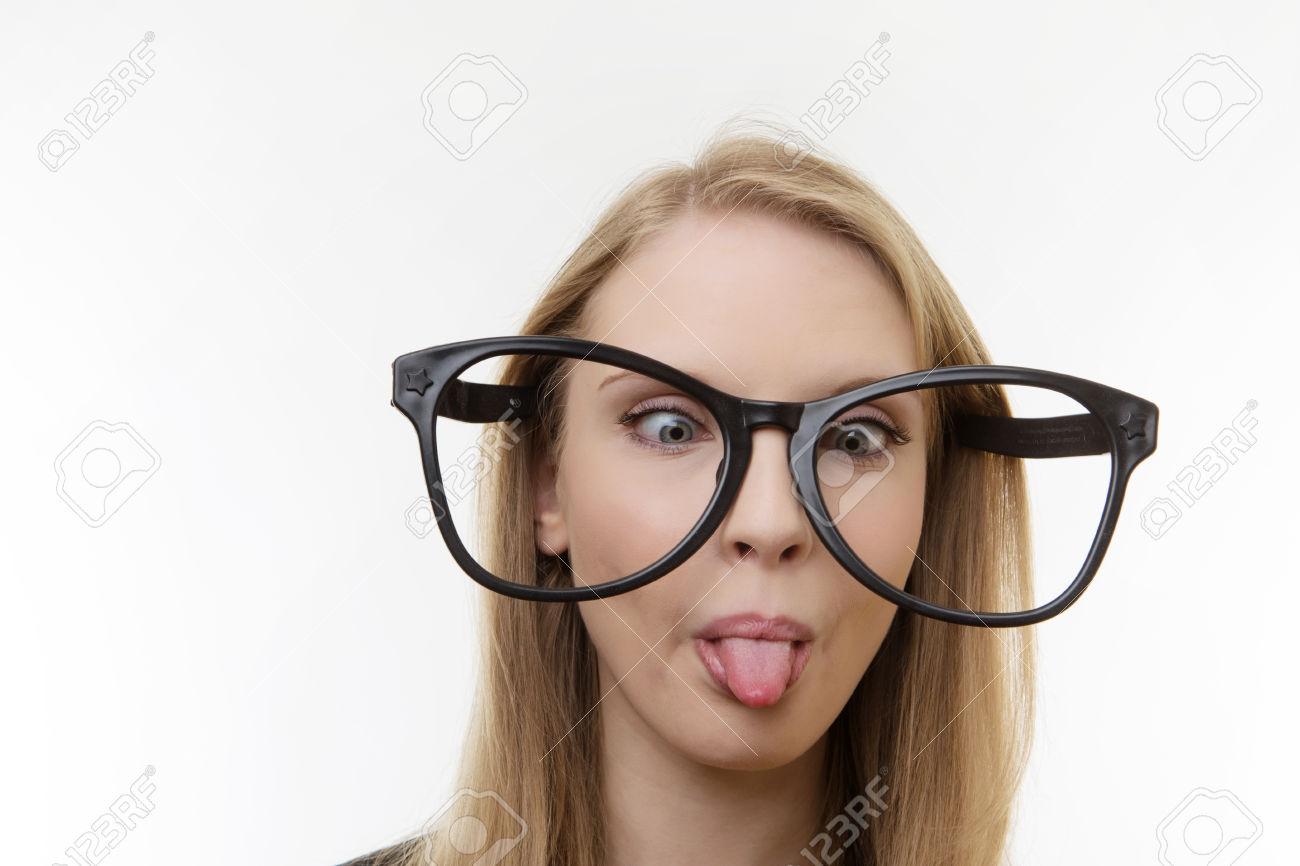 Lunette de vue : connaissez-vous la morpho de votre visage ?