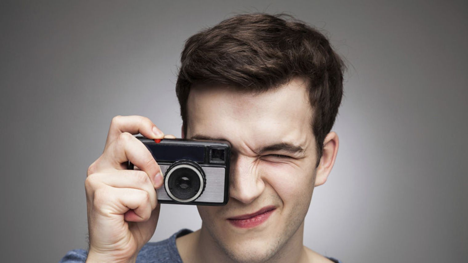 Ecole photographie : la seule formation en photographie ?