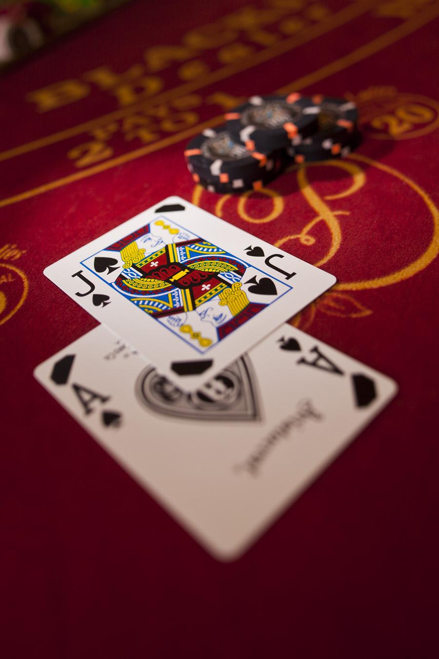 Les jeux casino sous toutes leurs formes