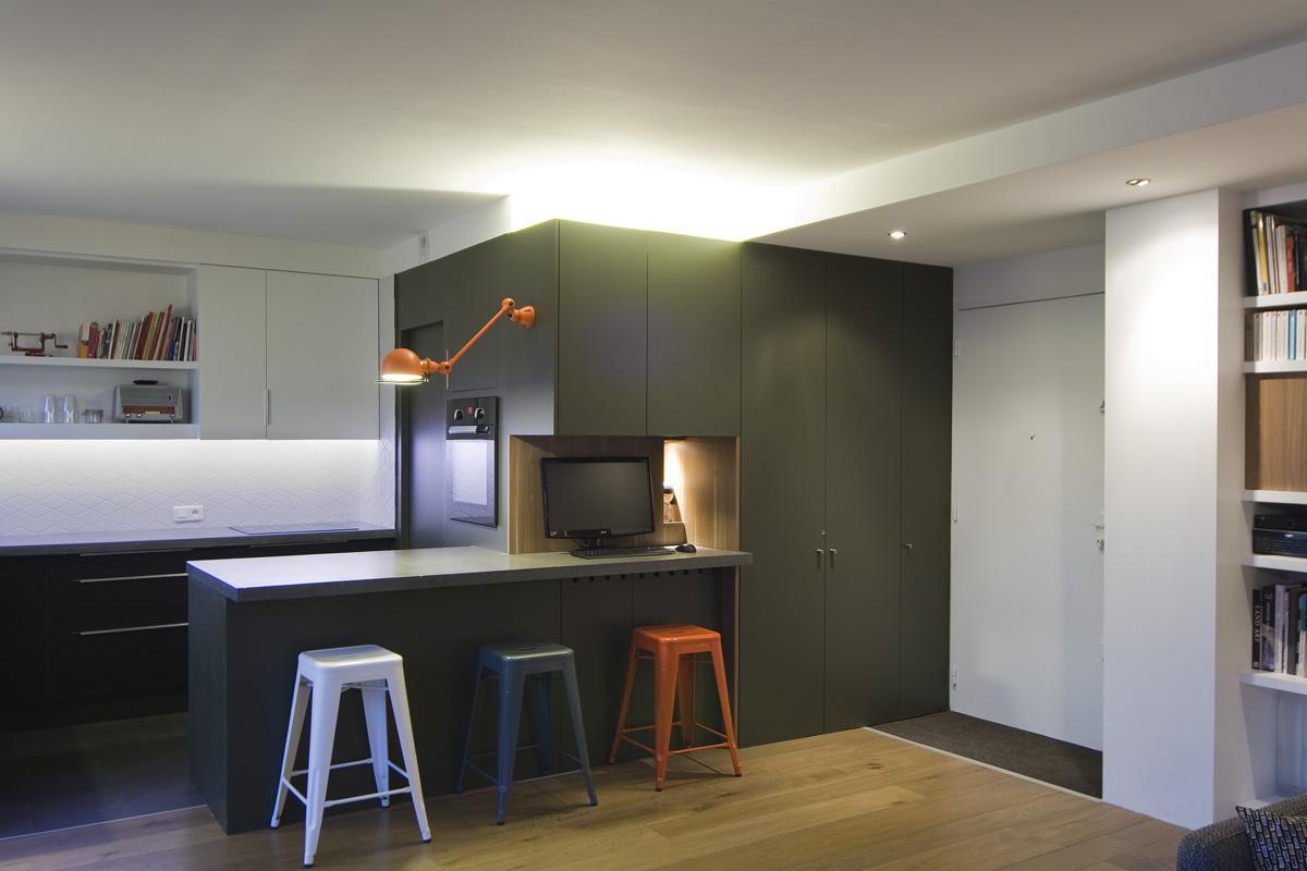 Location appartement Caen : maximiser la visibilité de votre bien