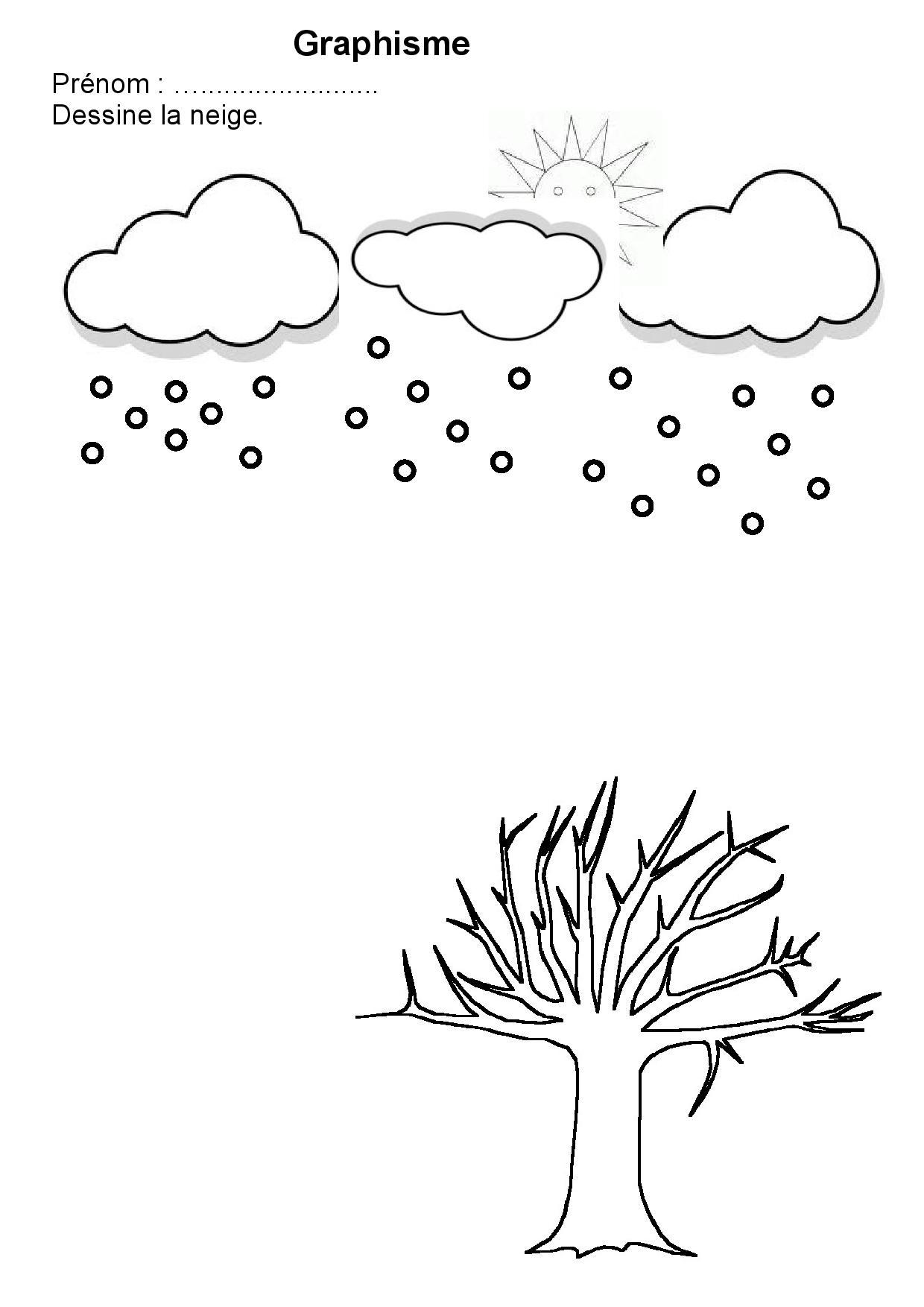 images2ecole-de-graphisme-31.jpg