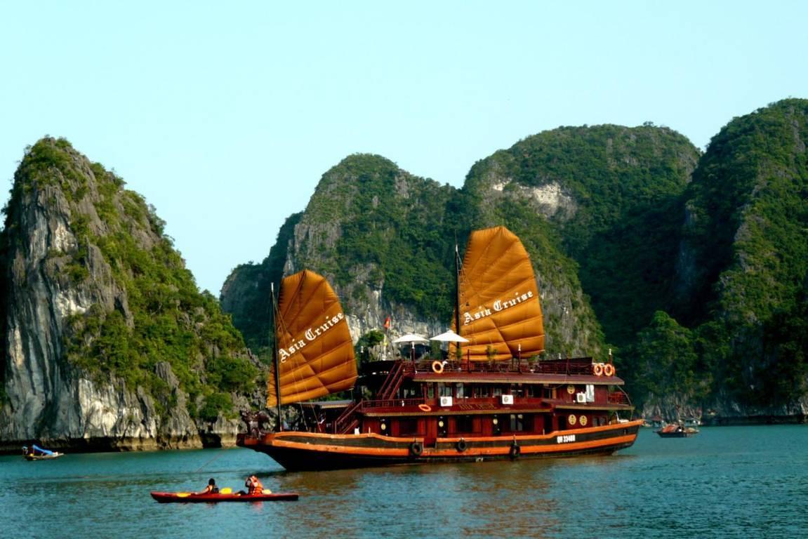 images2le-Laos-49.jpg