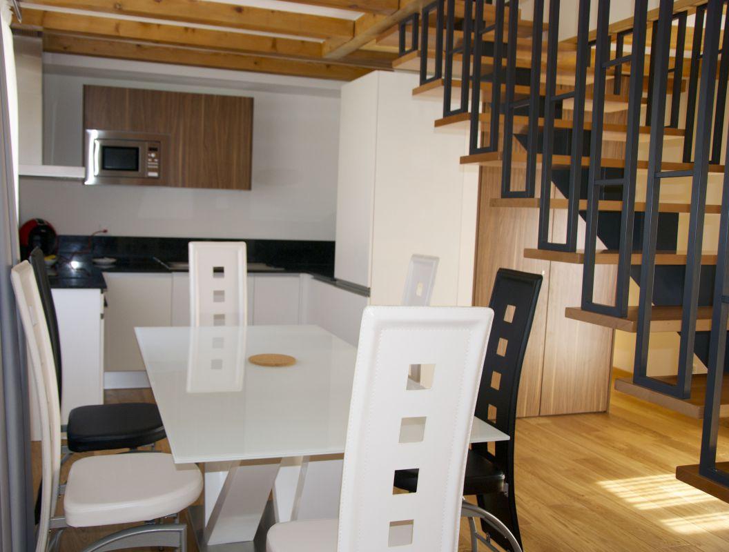 Location appartement Dijon : mes astuces pour trouver un appartement