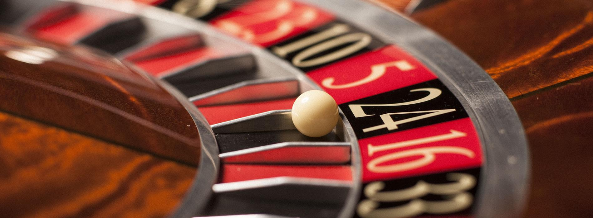 Jeux casino, lequel est le mieux joué?