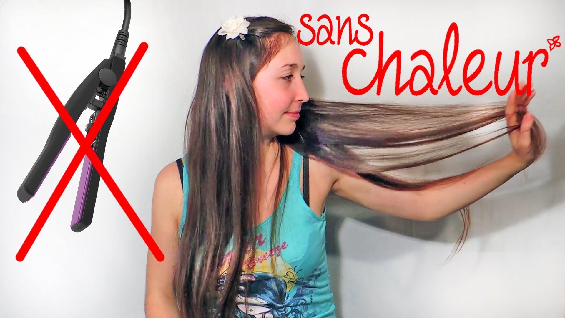 images2Comment-lisser-les-cheveux-naturellement-1.jpg