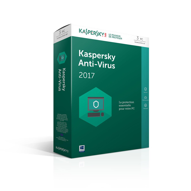 images2antivirusenligne-1.jpg