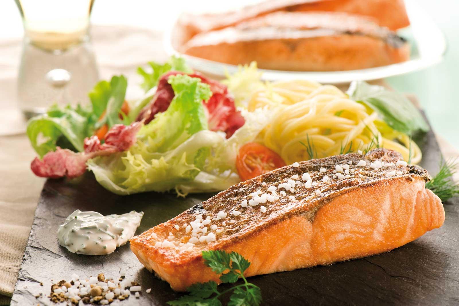 imagespave-de-saumon-2.jpg