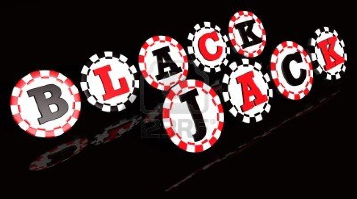 Blackjack : jeu mythique sur tapis vert