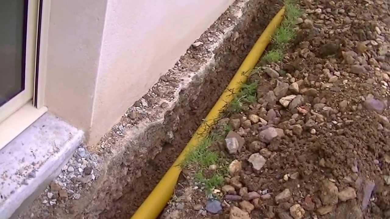 images2Comment-faire-un-drainage-1.jpg