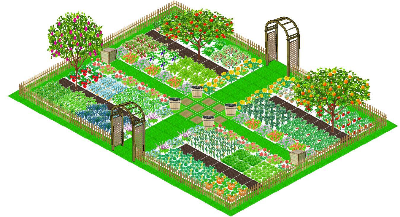 images2Comment-organiser-son-jardin-potager-1.jpg