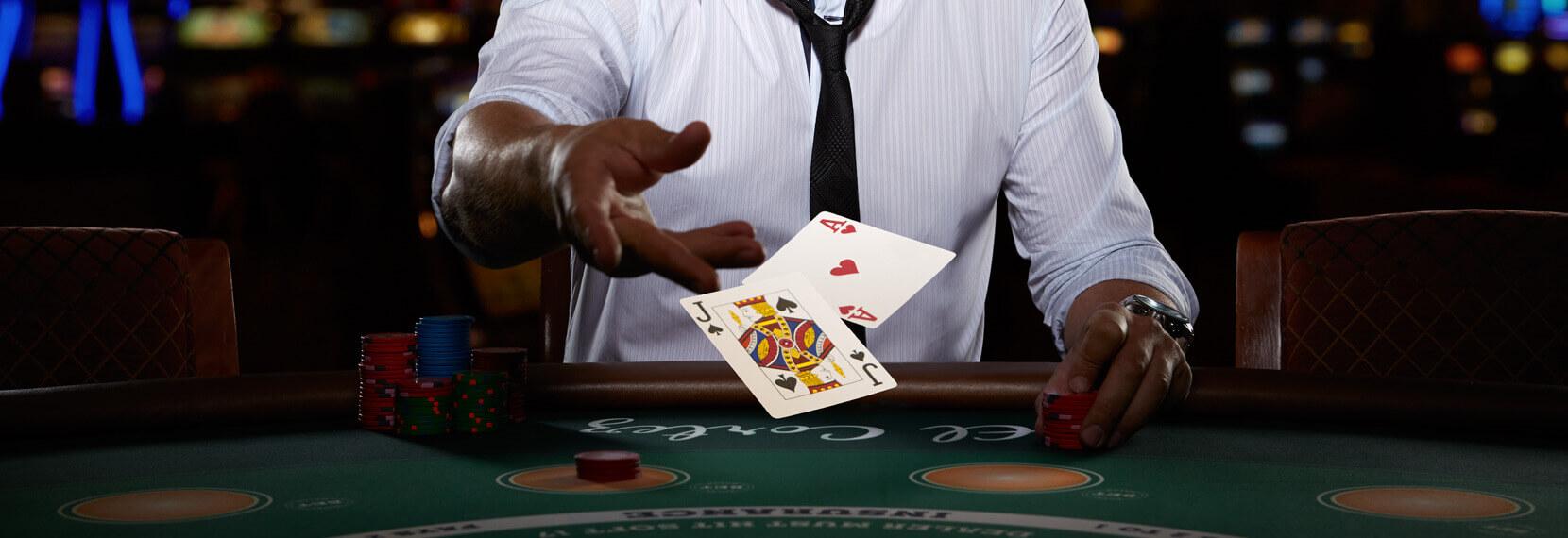 images2blackjack-17.jpg
