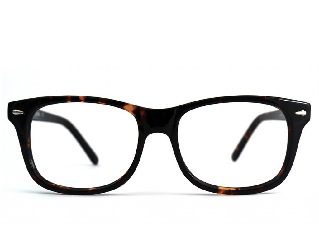 Lunette de vue : des lunettes conformes à vos traits
