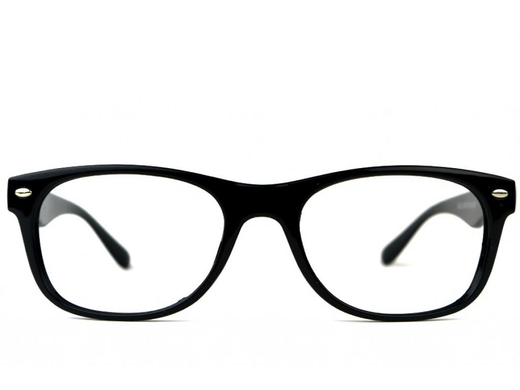 Où acheter ses lunettes?