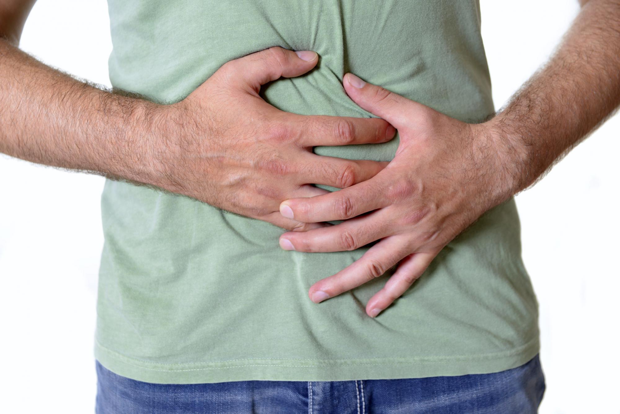 images2Comment-provoquer-la-diarrhee-1.jpg