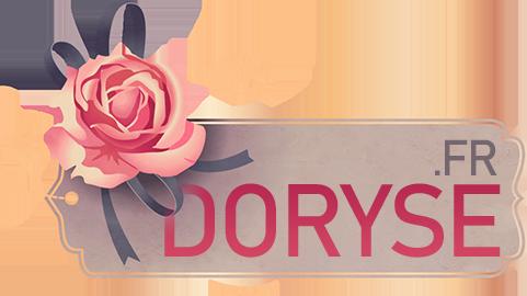 Doryse.fr